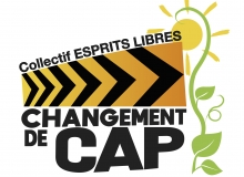 utopie association changement de cap